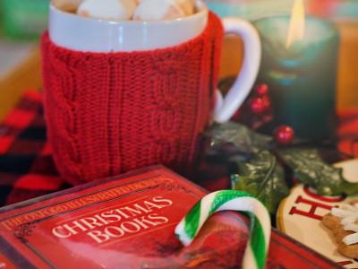 libros-navidad-christmas-3000059-1920-pixabay