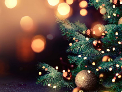 simbologia-navidad-tec-de-monterrey-0
