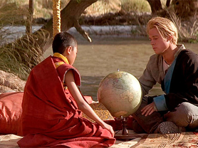 Escena-pelicula-anos-Tibet_1587151304_2332298_640x360