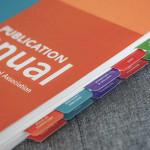 Cómo elaborar Referencias Bibliográficas en estilo APA 7ª edición – Libros