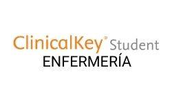 ClinicalKey Enfermería