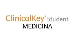 ClinicalKey Medicina