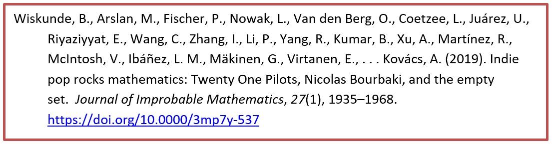 Teoria Referencia Revista APA 7 Ejemplo Autores2