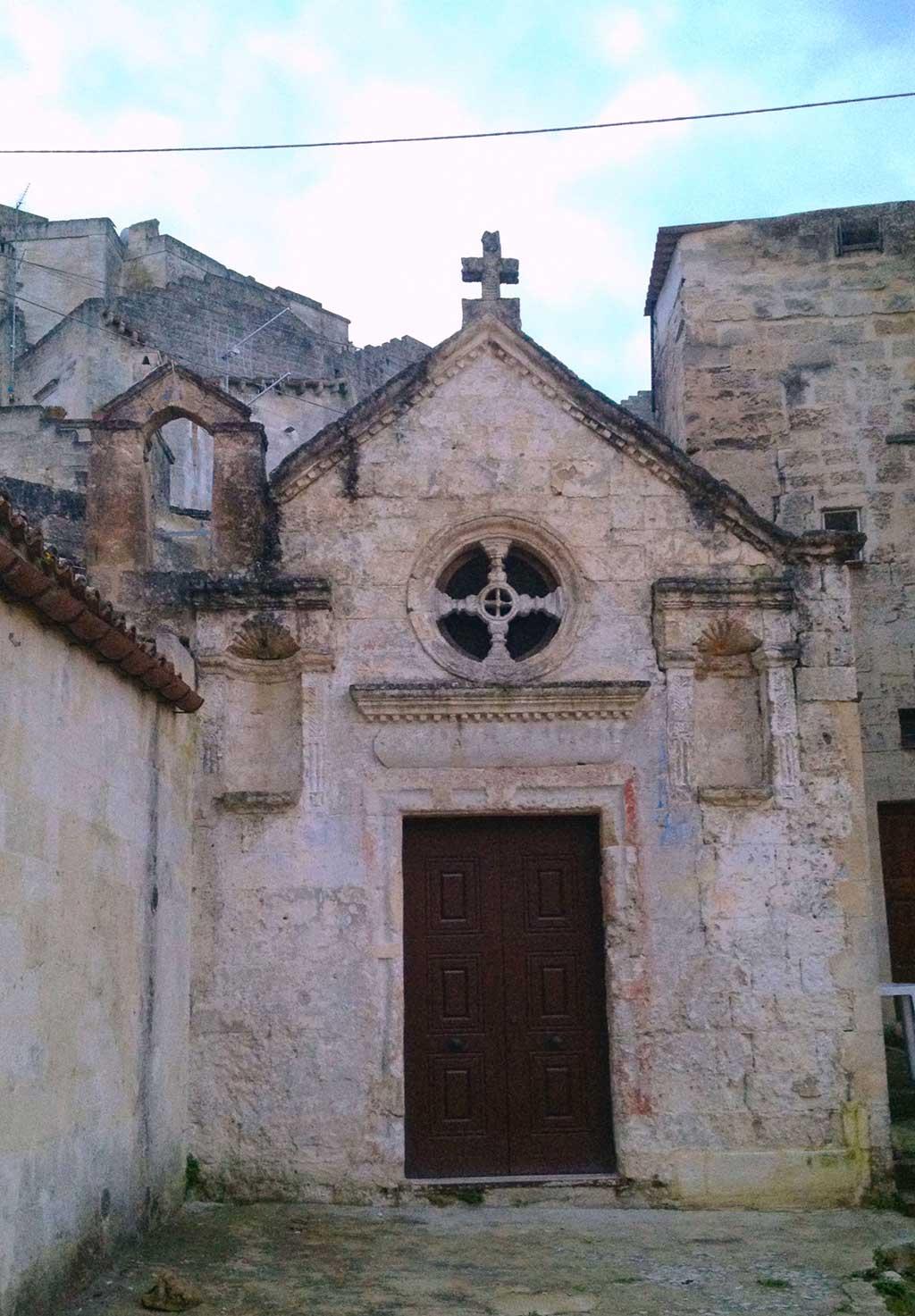 san-antonio-abate
