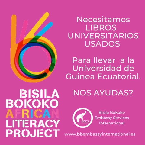 Cartel campaña BBALP