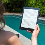 ¿Qué vas a leer este verano? 10 libros para desconectar