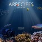 Arrecifes se estrena en las pantallas de cine