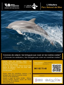 Actividad_PNM_Albufera_oceanografico