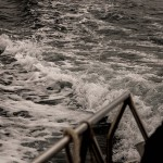 Resolución becas Simposio Internacional Ciencias del Mar 2016