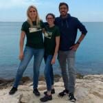 El IMEDMAR-UCV participa en la XIV Semana de la Biodiversidad