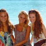HANNA KOONEN. Experiencia Erasmus en la UCV