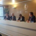 EDUARDO TORRES-DULCE. Fiscal General del Estado en la UCV