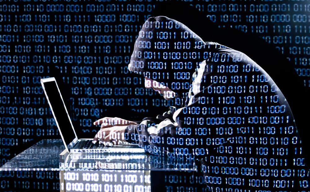 ciberdelincuencia-hacker-seguridad-1