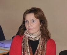 DRA. Dª EMPAR GUERRERO  Profesora de Educación Social
