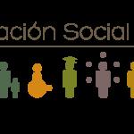 Grado de Educación Social, ¿por qué estudiarlo?