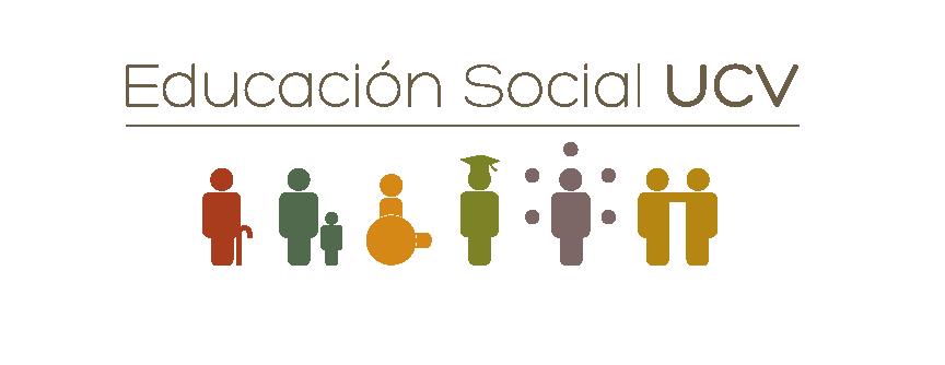 grado de educaci243n social 191por qu233 estudiarlo blog de