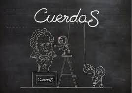 cuerdas_goya
