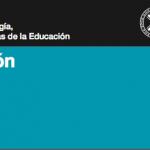 Grado en Educación Social: Estudia con nosotros
