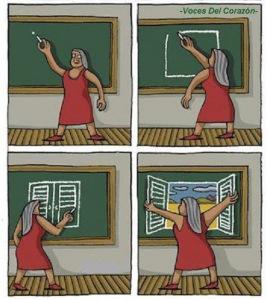 Consejos del Educador social
