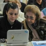 Educación social y TIC para reducir la Brecha Digital