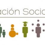 Educación Social: Jornada de Acogida 2013-14