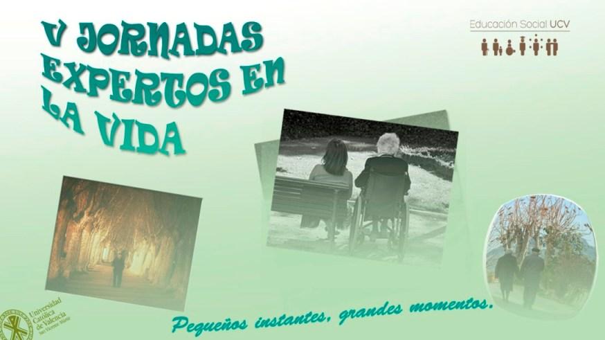 Cartel realizado por Fátima Rosilló