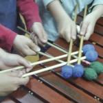 Musicoterapia y Educación Social