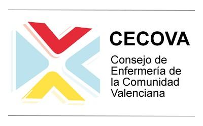 2º Foro de Empleo UCV con CECOVA