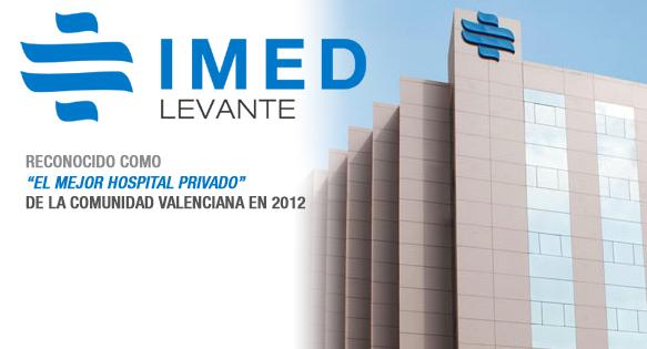 IMED_Levante