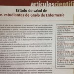 Nueva publicación de Alumnos de nuestra Facultad