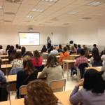 II International Comenius Week