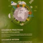 Programa Erasmus+ y prácticas en el extranjero