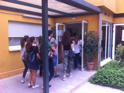 entrada-aula-1