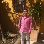 Despedimos al profesor D. Francisco González Flores