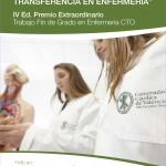 TFGenfermeria- CARTEL IV JORNADAS 2017 - copia 3