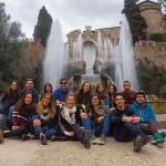 Sandra Sigalat_Roma - copia_Página_2