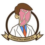 CONOCE LOS SECRETOS DEL PROYECTO CHULETAS MÉDICAS – CEISAL