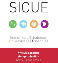 sicue_17_0