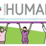 ¿Te apuntas a la humanización?