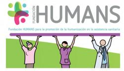 te apuntas a la humanización
