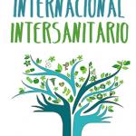 I CONGRESO INTERNACIONAL INTERSANITARIO