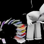 IMPORTANCIA DE LA METODOLOGÍA DE LA INVESTIGACIÓN EN LA EDUCACIÓN UNIVERSITARIA
