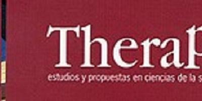 THERAPEIAtitulo