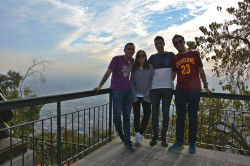 Experiencia en Santiago (1)_Página_1