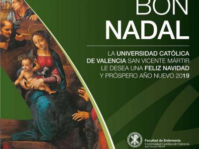 UCV NAVIDAD 2018 Enfermeria_Página_1
