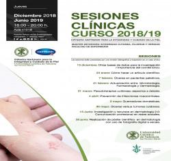 programa sesiones cátedra definitivo