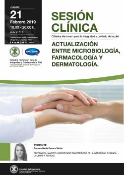 Acualización entre microbiologia farmacologia dermatologia (1)