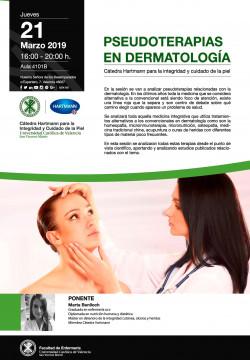 PseudoterapiasDERMATOLOGIA (2)
