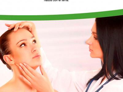PseudoterapiasDERMATOLOGIA - copia