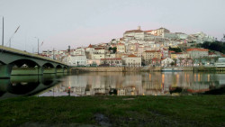 Experiencia Maria Teresa Asis. Coimbra (Portugal)_Página_2